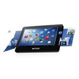 Tablet Con Android Economicas 4.3