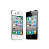 Iphone 4 32 Apple Original Nacional