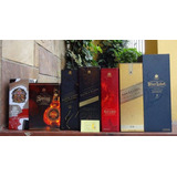 Whiskys Red Black Chivas Oldparr Swing Gold Blue Label Vodka