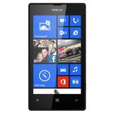 Nokia Lumia 520 Gsm Desbloquear Teléfono 3g, 4 Pulgadas De