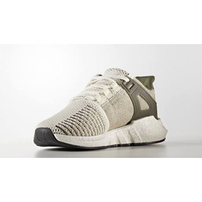 wholesale dealer af4a9 299af ... Tenis adidas Eqt Support 9317 Originals By9510 presenting f1d22 e75bd  ...