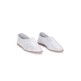 Zapatos Mujer Viamo Beth