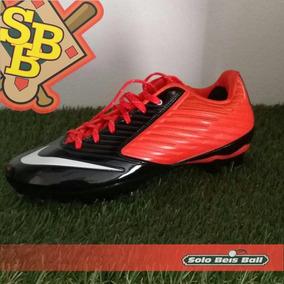 Nike Vapor Speed