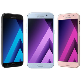 Samsun A5- A7 - J7 Pro - J5 Pro J5 Prime - S9- Iphone Huawei