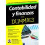 Libro Contabilidad Y Finanzas Para Dummies Digital Pdf