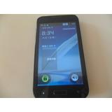 Samsung Note 2 Chino N7100