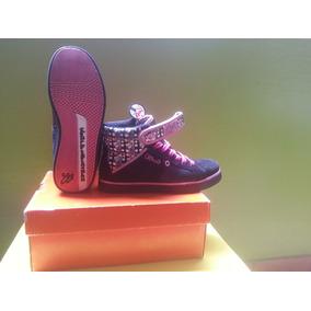 World Industries Botines Skate Dcshoes Etnies Osiris Nike Sb