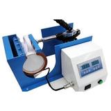Maquina De Estampa Compacta Print