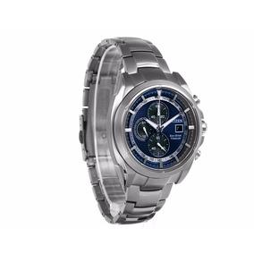 Reloj Para Hombre Citizen Ca0550-87l