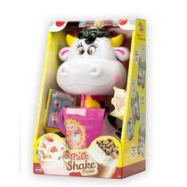 Brinquedo - Milk Shake Maker - Molly - Lanard