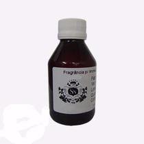 Essência Concentrada Importada P/ Perfumaria Fina - 100ml