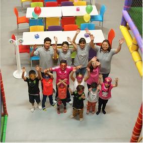 Mesas Y Sillas Para Salón De Fiestas Infantiles
