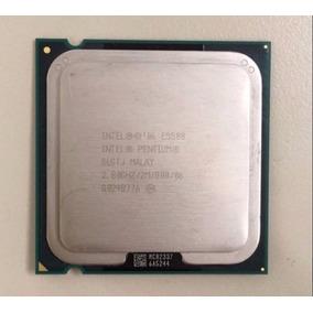 Procesador 775 Intel