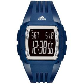 Reloj adidas Modelo: Adp3268 Envio Gratis