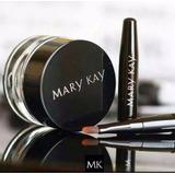 Delineador En Gel Mary Kay, Nuevo, Exclusivo