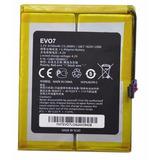 Bateria Tablet Alcatel Onetouch Evo7 4150 Mah ! Cab4160000c1