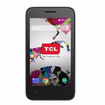 Celular Smartphone 3g 5 Ips Quad Core Android 6 Dual Cam