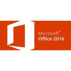 Microsoft Office (pro E Home & Business) Com Nota Fiscal Ne