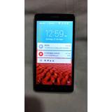 Lg Bello 2 Smartphone