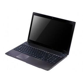 Repuestos Acer Aspire 5253-bz423