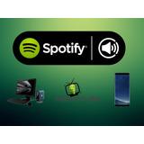 Spotify Pro Para Siempre