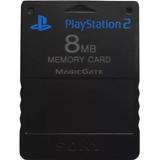 Memory Card Sony 8 Mb
