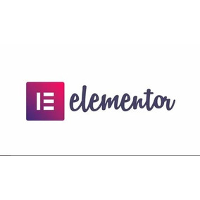 Elementor Pro + Generatepress Original