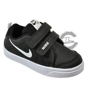Tênis Bebe Nike Menino Menina Promoção Numeração 18 Ao 25