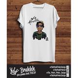 Remera Wiz Khalifa Nos Dem Boyz Rap Alta Trampa Snoop Tumbl