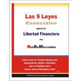 Sistema 9 Leyes De Roberto Perez Libro Pdf