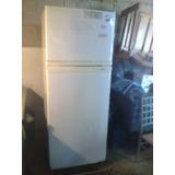 Heladera Con Freezer Frio Seco