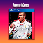Fifa 20 Ultimate Edition Ps4 Digital