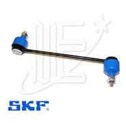 Bieleta Barra Estabilizadora Corsa 2 / Meriva Skf
