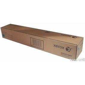Multifuncional Xerox C60 C70 Toner Cyan 34kc No. 006r01660
