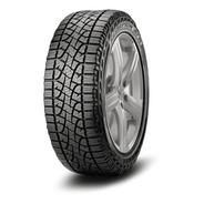 Neumático Pirelli 225/65 R17 Scorpion Atr 106h A18