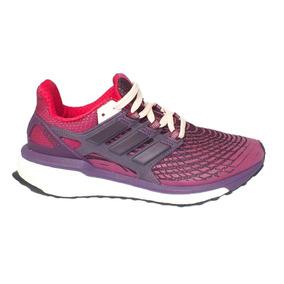 Tenis Adidas Similar Imitacao N Feminino Outros Modelos - Tênis no ... 0046571fc6114