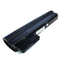 Bateria P Netbook Hp Mini 110-3000 110-3100 Cq10-400 5200ma