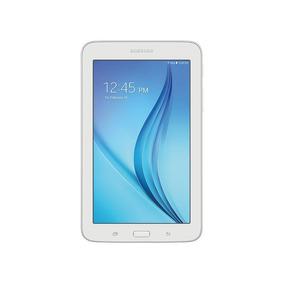 Tablet Samsung De 7 Pulgadas Galaxy Tab E Lite 8 Gb Wi-fi