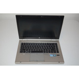 Portatil Empresarial Hp Core I-5 Regalia!