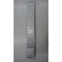 Tarjetero Metalico Gris Para Reloj Checador