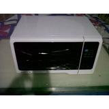 Horno Microondas Oven Samsung Original