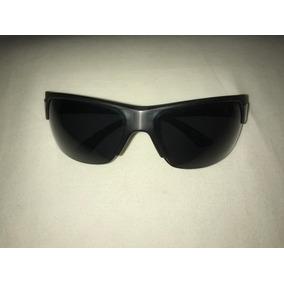 78b731175881f Mormaii Gamboa Air Original Hastes - Óculos no Mercado Livre Brasil