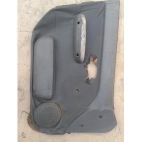 Tapiceria Puertas De Accent Para Reparar O Repuestos