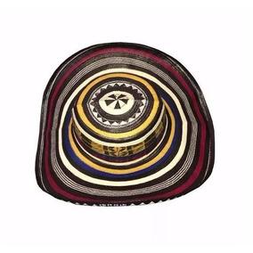 Sombrero Vueltiao 23 21 Buen Precio - Sombreros Vueltiao en Mercado ... 1de4ec2dc07