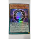 Rei Supremo Portal Zero Macr-pt017 / Supreme King Gate Zero