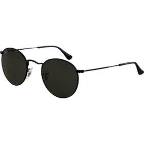 3611a1d155 Fotos Oculos Rayban Ray Ban Round - Óculos De Sol no Mercado Livre ...