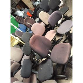 Silla Oficina - Sillas en Muebles en Mercado Libre Costa Rica