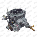 Carburador Lada / Fiat / Renault/ Monza / Rsc-2105
