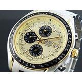 Reloj Casio Ef-503sg-9avdr Femenino
