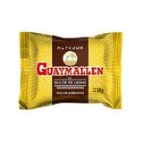 Alfajor Guaymallen Chocolate 40 Unidades